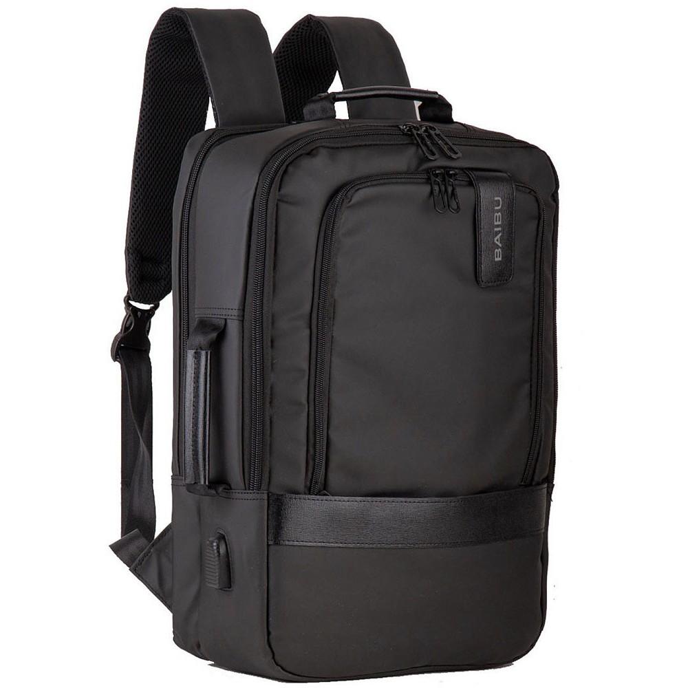 Рюкзак-сумка BAIBU 1954
