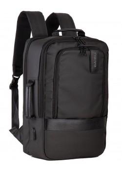 Рюкзак-сумка для ноутбука BAIBU 1954