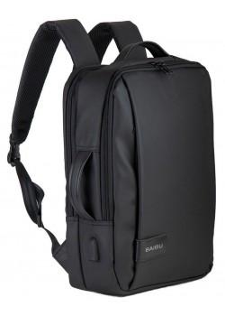 Рюкзак-сумка для ноутбука BAIBU 1959