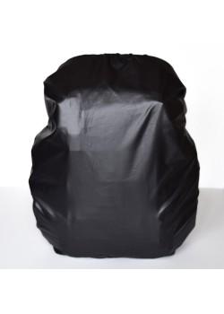 """Чехол на рюкзак от дождя """"Циклон 35"""" 30-40л черный"""