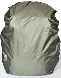 Чехлы на рюкзак от дождя