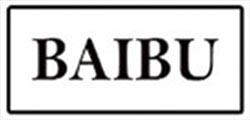 рюкзак BAIBU