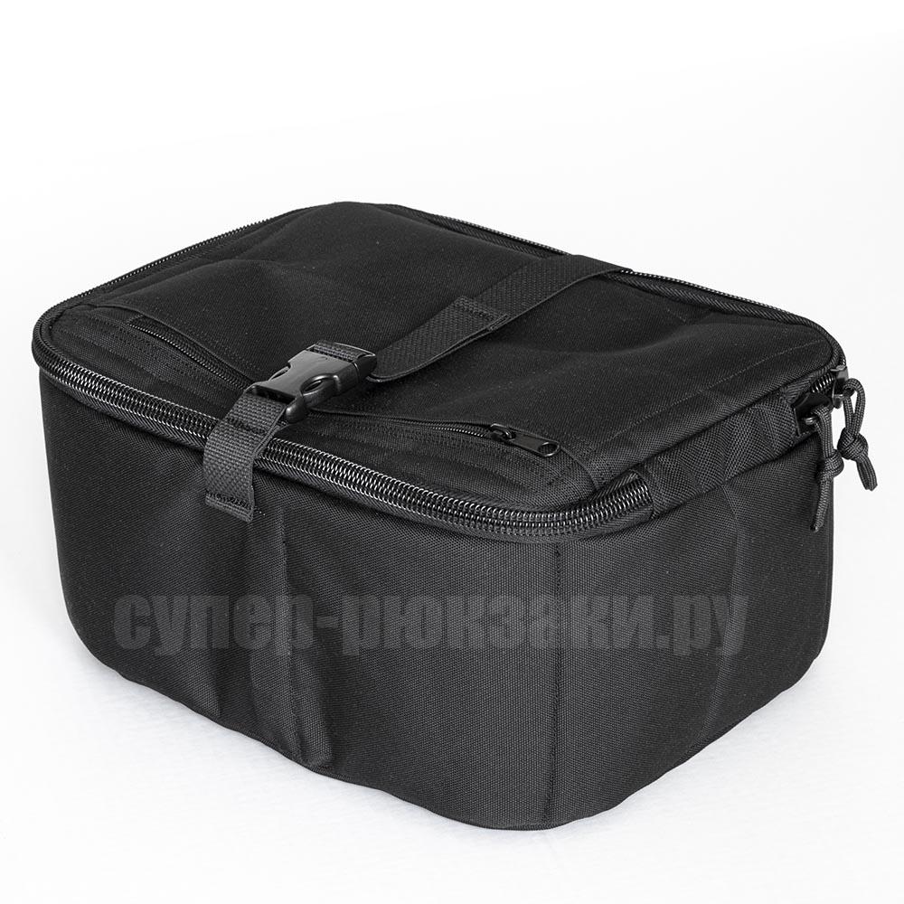 Сумка для инструмента в багажник