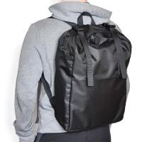 Складной рюкзак SUPER RUKZAKI SKLAD S2