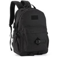 Рюкзаки для средних и старших классов