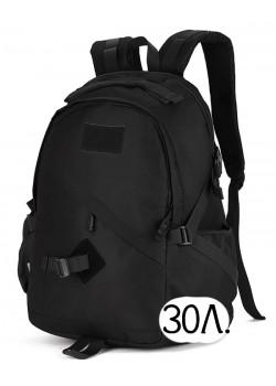 Тактический рюкзак Mr. Martin 5005 черный