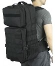 Тактические рюкзаки на 50-60-69 литров (трехдневные)