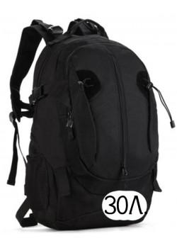 Тактический рюкзак Mr. Martin 5009 черный