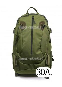 Тактический рюкзак Mr. Martin 5009 олива (olive)