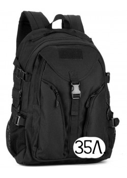 Тактический рюкзак Mr. Martin 5016 черный