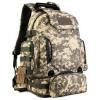 Тактические рюкзаки на 30-35-39 литров (однодневные) (45)