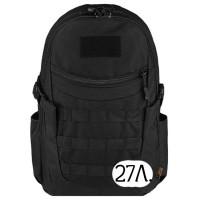 Тактический рюкзак Mr. Martin 5066 черный