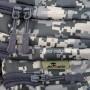 тактический рюкзак Mr. Martin 5071 АКУПАТ (серый пиксель) (усиленная фурнитура)