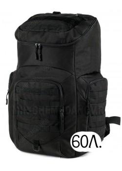 Тактический рюкзак Mr. Martin 5074 черный