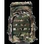 Тактический рюкзак Mr. Martin 5074 хаки (песочный)