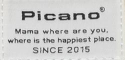 рюкзак Picano