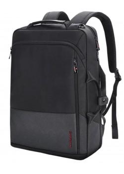 Рюкзак-сумка для ноутбука SvvissSvver 88013
